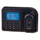Máy chấm công thẻ cảm ứng Ronald Jack S300