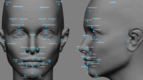 Máy chấm công nhận diện khuôn mặt dùng cho ngành chế biến gỗ